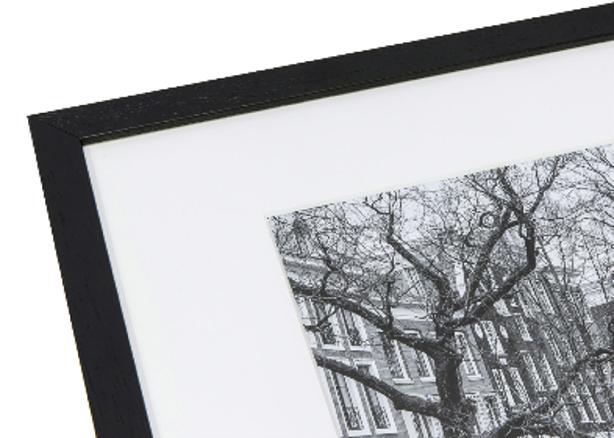 Ingelijste fotoprints Prints achter echt glas werk aan de muur? mijn foto's voor jouw muur ... koop je via werk aan de muur! frans versteden fotografie tilburg in beeld tilburginbeeld