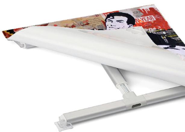 Xpozer Innovatief product van hoge kwaliteit werk aan de muur? mijn foto's voor jouw muur ... koop je via werk aan de muur! frans versteden fotografie tilburg in beeld tilburginbeeld