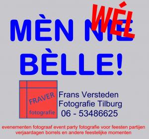 frans versteden tilburg evenementen fotograaf event party fotografie voor feesten partijen verjaardagen borrels en andere feestelijke momenten